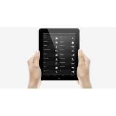 Gira OS Connect