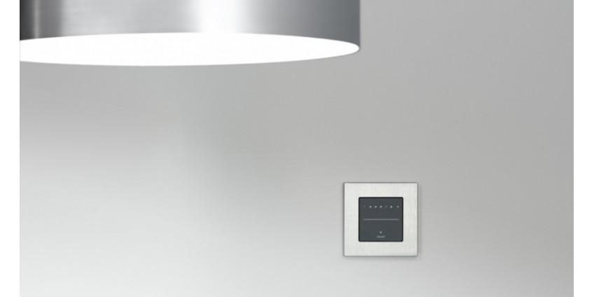 Как подключить выключатель к источнику света