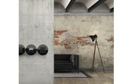 На фото: коллекция GIRA Studio