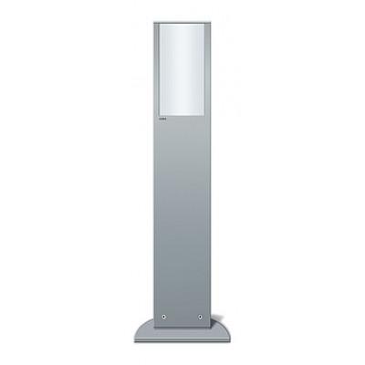 Осветительная стойка высотой 769 мм